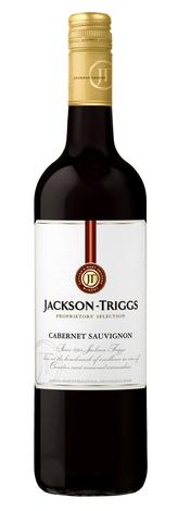 Jackson-Triggs Proprietors' Selection Cabernet Sauvignon