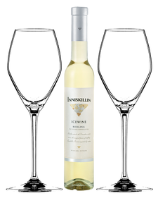Riedel Icewine Gift Set-Riesling
