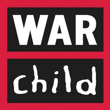 Donation to War Child