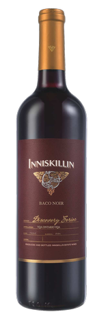2019 Inniskillin Discovery Series Baco Noir