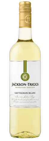 Jackson-Triggs Proprietors' Selection Sauvignon Blanc