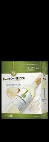 Jackson-Triggs Proprietors' Selection Sauvignon Blanc 4L