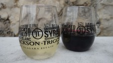 Alan Doyle & The Beautiful Gypsies w Skydiggers Wine Tokens