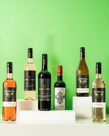 VQA All Day Bundle