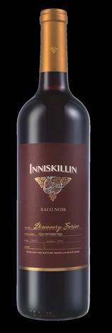 2018 Inniskillin Discovery Series Baco Noir