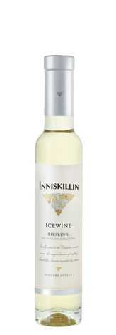 2012 Inniskillin Riesling Icewine 200ml