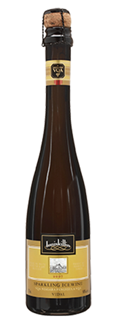 2014 Inniskillin Sparkling Vidal Icewine 375ml
