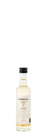 2014 Inniskillin Oak Aged Vidal Icewine 50ml