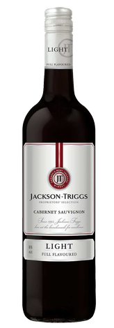 Jackson-Triggs Proprietors' Selection Light Cabernet Sauvignon