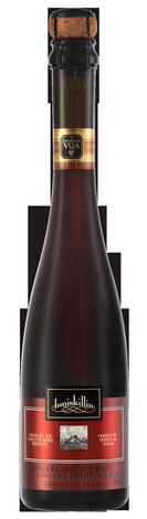 2012 Inniskillin Sparkling Cabernet Franc Icewine 375ml